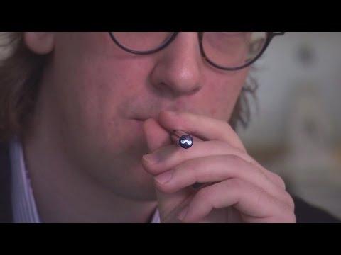Lawmakers taking a closer look e-cigarette ban