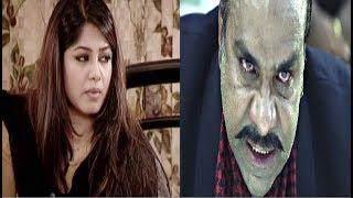 দেখুন মৌসুমিকে কিভাবে অপমান করলেন মিশা সওদাগর || BD Actress Mousumi || Misha Soudagor