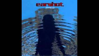 Watch Earshot Headstrong video