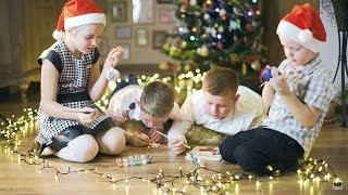 Soleo & Favorit -  Mamy Święta
