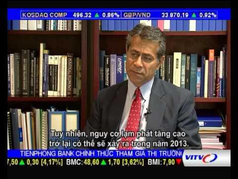 VITV   IMF INTERVIEW   VIETNAM ECONOMY