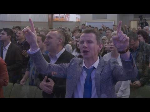 Александр Подгорный - Масло про запас - 11-192017