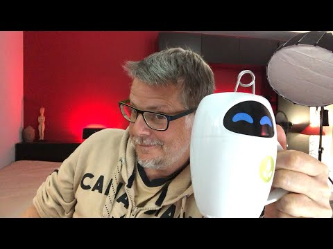 [LIVE] #Techscope 706 #CanalAppleTV 👨❤️💋👨  #GoogleOne ☁️ #OnePlus6 📱 etc.