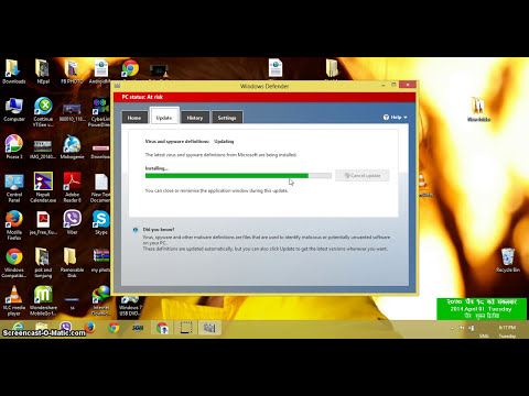 how to remove shortcut virus in windows 7/8/8.1 100% working 2014
