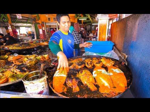 Download  Street Food in Malaysia - ULTIMATE MALAYSIAN FOOD in Kuala Lumpur! Gratis, download lagu terbaru