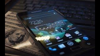 TOP 5 Best New Budget Smartphones 2018 !