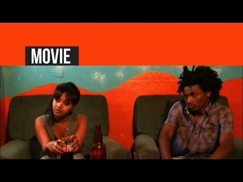 Zerisenai Andebrhan - Maskeratat | ማስኬሪታት - (Official Eritrean Movie)