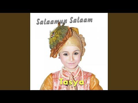 Download Salaamun Salaam Mp4 baru