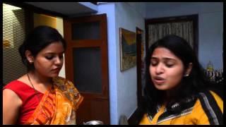 Mukul Media (Vibgyor-15)Masik Dharm