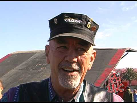 R.Lee Ermey speaks on tattoos in the Military - YouTube