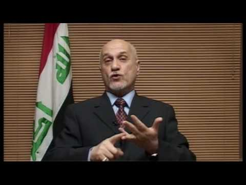 Inside Iraq - Iraq's oil law - 18 Dec 09