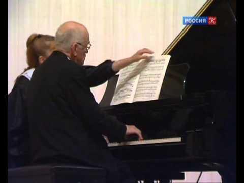 Антон Диабелли - Соната №2 ля мажор