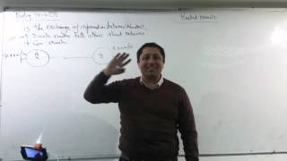 03-CCNP Routing 300-101 (Session 01 Part 3) By Eng-Ahmed Nabil - Arabic