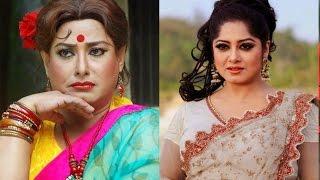 অভিনেত্রী মৌসুমির সেই হারানো মা সুচরিতা | Actress Mousumi | Actress Sucorita | Bangla News Today