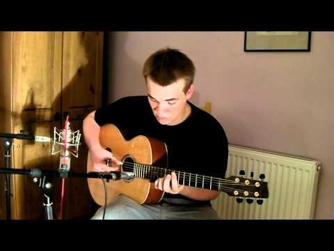 John Renbourn -