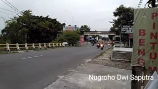 Download Lagu Konvoi 5 unit shd  bus efisiensi  telolet!!! Gratis STAFABAND
