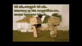 download lagu Souqy   Aku Sayang Banget Sama Kamu gratis