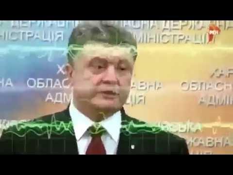 Военная тайна с Игорем Прокопенко ¦ СИТУАЦИЯ НА УКРАИНЕ