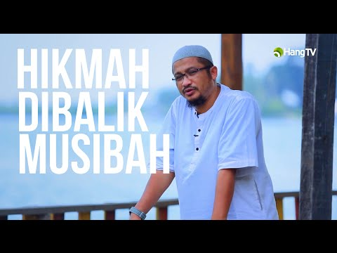 Nasihat Singkat - Hikmah Di Balik Musibah - Ustadz Abdullah Taslim, MA