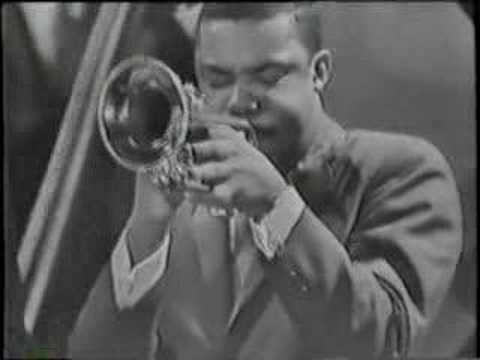 Freddie Hubbard - Children of The Night
