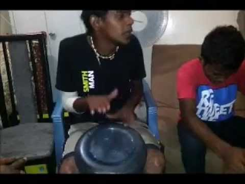 Pinna Malee   Sri Lankan Max Song video