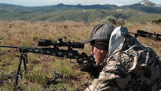 Becoming a More Proficient Shooter with MOA Shooting School