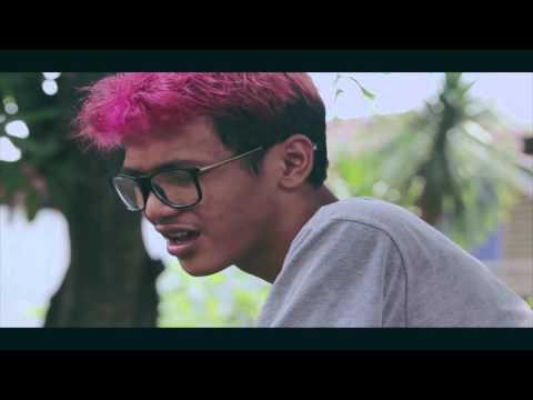 ADUL TW - SEMOGA KAU DAN DIA BAHAGIA (OFFICIAL VIDEO CLIP)