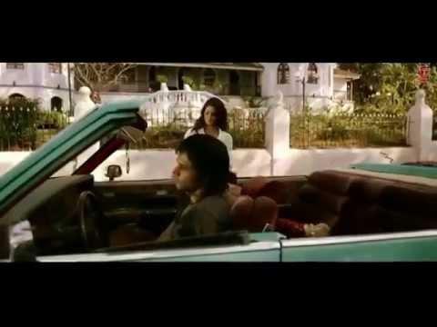 Kiska hai ye tumko (mai hoon na ) video mix singer Shehzad Zameer...