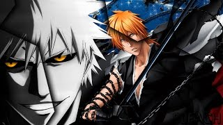 2-Hours Battle Music Mix - Best of Anime, Epic and Game Soundtracks   Battle Ride   Epic Music