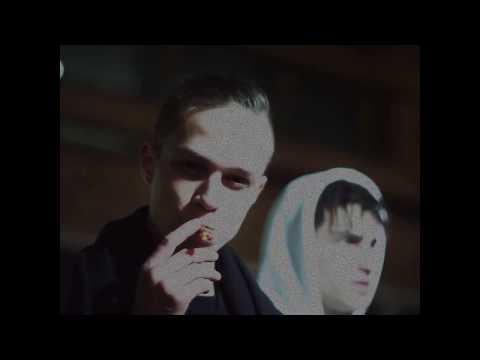 Глеб Калюжный - 29А ( Премьера 2018г. )