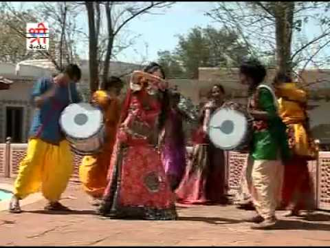 Rajasthani Songs         Aayo Re Mharo Dholana   Youtube video