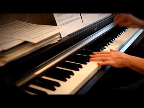 Моцарт Вольфганг Амадей - Церковная соната №14 до мажор