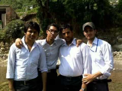 College De Vich;;;.wmv video