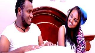 Yedenekachew Mekonene ft. Eyerusalem Abereham - Seme Nesh(Ethiopian Music )