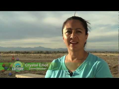 Commerce City Parks & Recreation - Commerce City's beautiful outdoor opportunities and parks will surprise you.  We inspire active living and healthy lifestyles through a variety of recreational and outdoor opportunities. Last year, the city had more than 480,000 visits to our seasonal recreation programs, 25 miles of trails, award-winning golf course, and 700 acres of parks and open space. Young or old, active lifestyle or enrichment options - choices abound for your enjoyment. Experience what Commerce City has to offer today.  For more information see http://www.c3gov.com