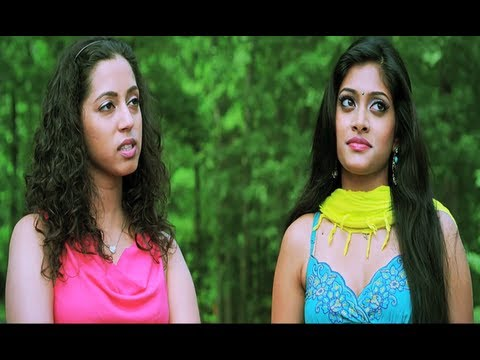 Chinna cinema 60-sec trailer Image 1