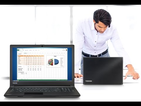 Toshiba Tecra C50 2014 Harga, Spesifikasi, Gambar Terbaru 2015