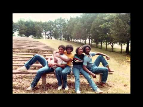 Bristow High School Class of 1982 Memorial Video (2012)