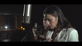 Elisa Tovati - Dinan 22 (Session acoustique)