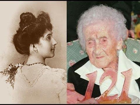 Самая старая женщина МОШЕННИЦА ей всего 99 лет #интересные #факты #самая #женщина #вмире