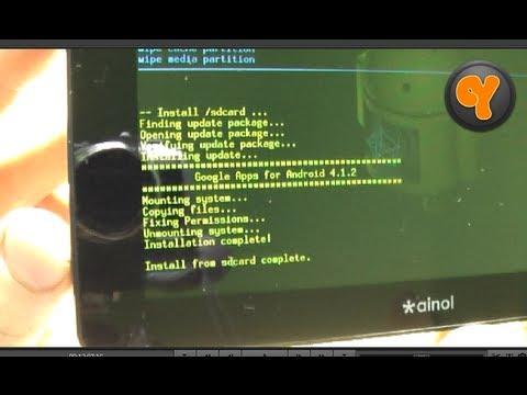 novo spiele für android