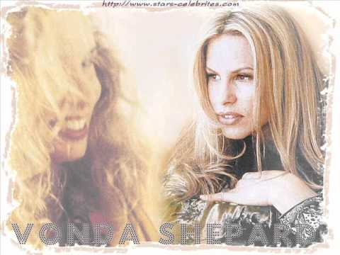 Vonda Shepard - Home Again + Lyrics