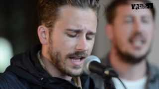 Download Lagu Portugal the man : Modern Jesus (version acoustique HD) Gratis STAFABAND