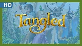 Tangled (2010) Trailer