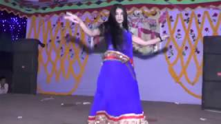 Awesome bangla dance With Hit Song    Dekhna O Rosiya