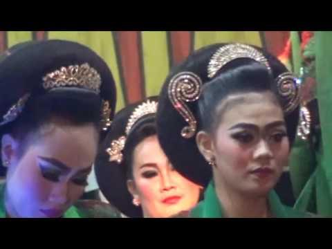 Jaipongan Ujang Lanay April 2017 Track 3