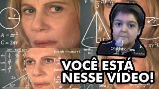 A COISA MAIS BIZARRA QUE O BRASILEIRO FAZ (FORA DO BRASIL)