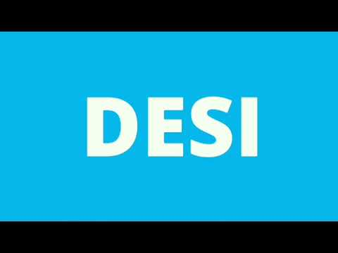 VERY funny video dog funny video punjabi comedy funny prank video