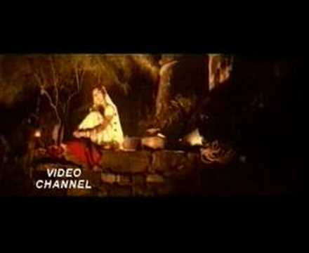 Chamak Cham (music Video)