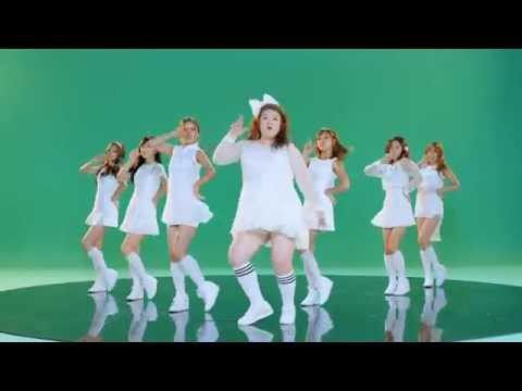 Apink X Lee Guk Joo - Mr. Chu(미스터츄)